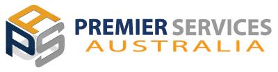 Premier Services Austalia.